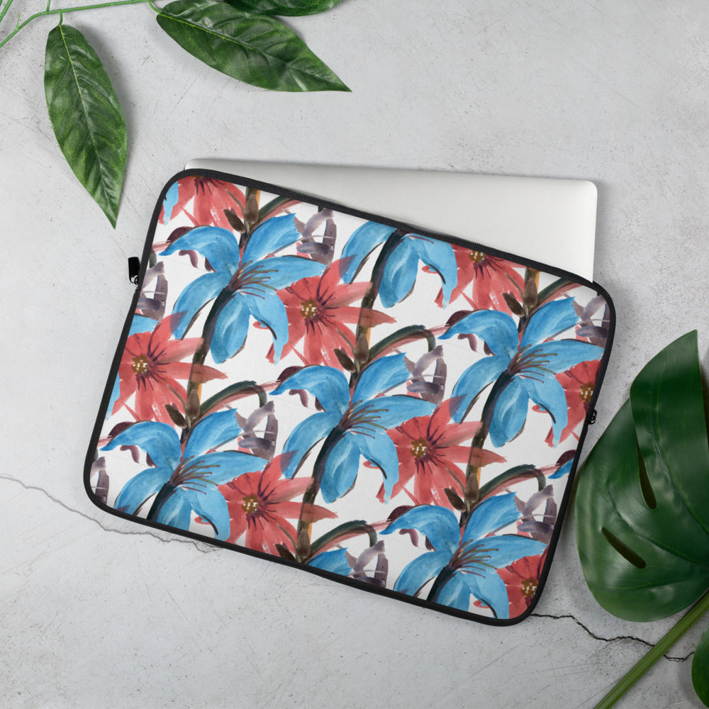 Hoppipolla Laptop Sleeve