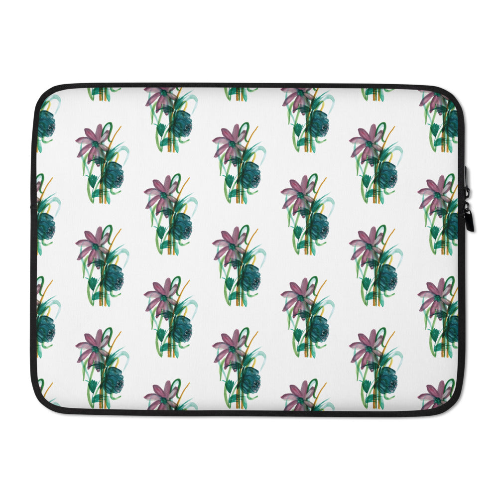 Epiphany Laptop Sleeve