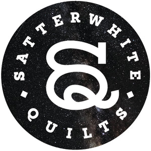 Satterwhite Quilts