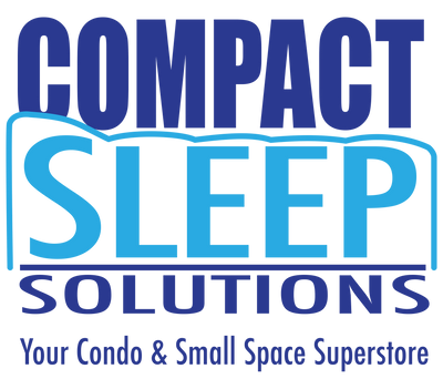 Compact Sleep Solutions