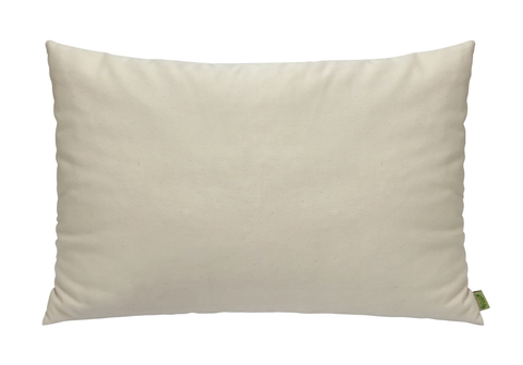 Natura™ Dream Pillow - CompactSleepSolutions