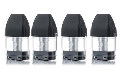 Uwell Caliburn/ Koko Replacement Pods