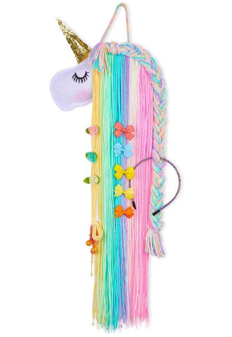 Unicorn Bow Holder
