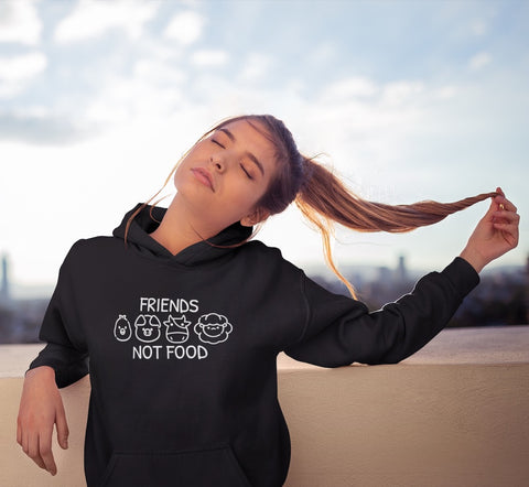 products/friends_not_food_vegan_hoodies.jpg