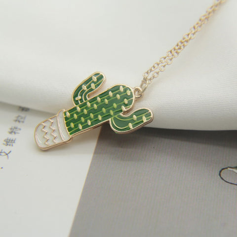 Cactus Necklace for vegans out there! UltraVe provides premium vegan clothing that are cruelty-free, ethical and sustainable. 10% of our profits are donated to animal welfare charities. We have vegan hoodies, vegan tshirts, vegan sweatshirts. Go Veganism!!