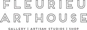 Fleurieu Arthouse