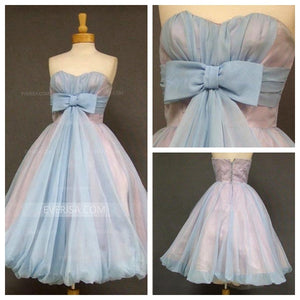 Sweetheart Sleeveless A Line Homecoming Dresses,Short Cocktail Dresses