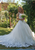 A Line Lace Appliques Wedding Dresses Sweetheart Sleeveless Bridal Gown