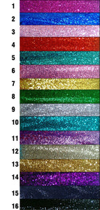 Scoop Neck Sleeveless Sequin Prom Dresses,High Low Graduation Dresses