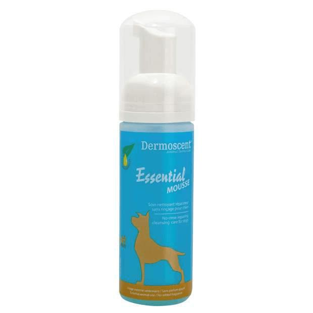 PAW Dermoscent Essential Mousse 150ml - Epic Pet