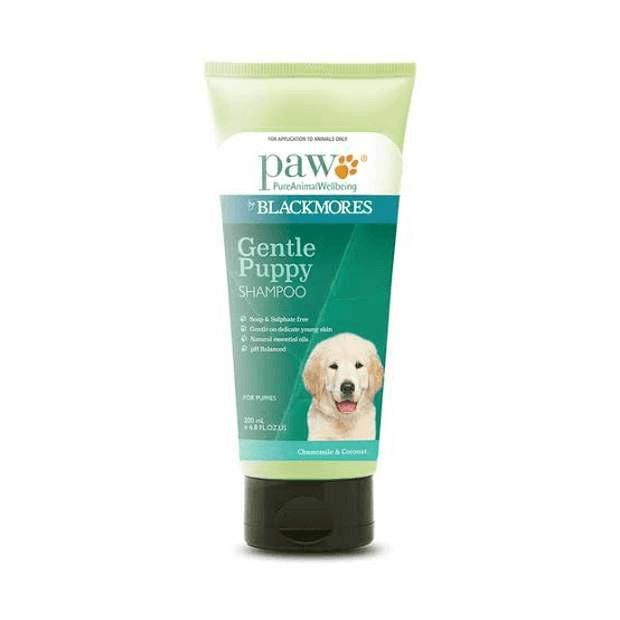PAW Puppy Gentle Shampoo - Epic Pet
