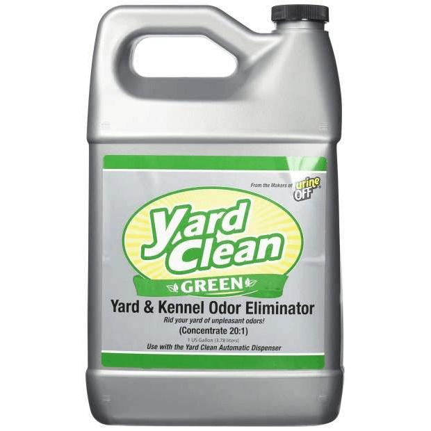 Urine OFF Yard Clean Concentrate - Epic Pet