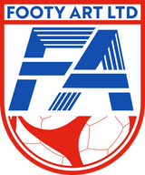 FootyArt Ltd