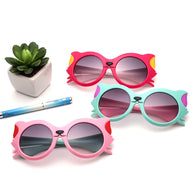 8 Multi Color Eyeglasses For Her