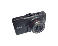 Load image into Gallery viewer, Classical !Dash CAM 1080P to 1600 P !