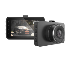 Load image into Gallery viewer, Dash CAM 1080P to 1600 P !