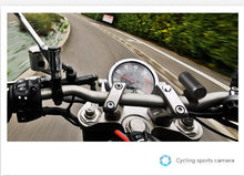 Load image into Gallery viewer, BEST SELLING BIKE CAMERA BCAM01