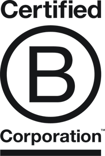 Chilote Shoes are B. Corp certified
