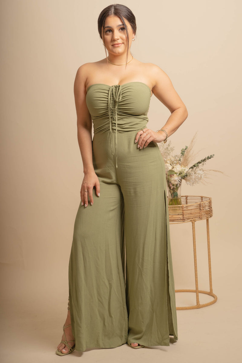 Intention Jumpsuit