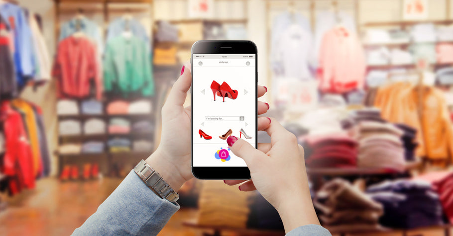 How to Make Your Online Clothing Store Successful