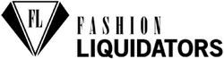 Fashion Liquidators