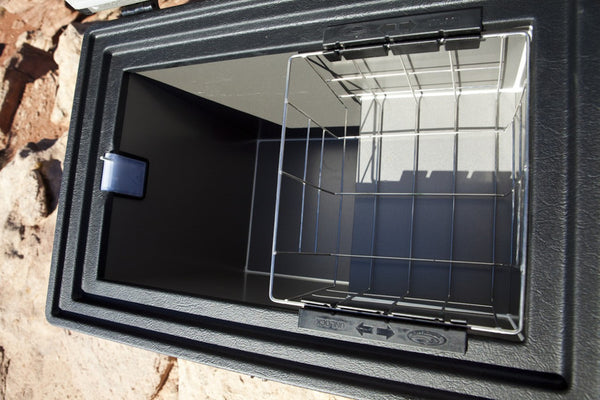 12v Solar Fridge Freezer