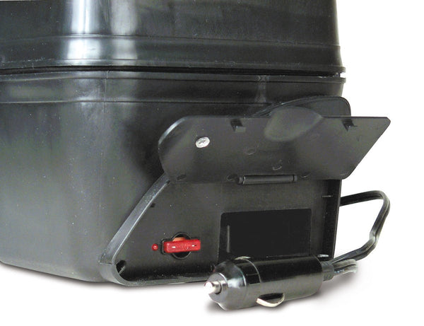 12v Portable Stove For Cooking
