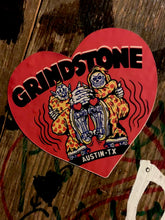 Load image into Gallery viewer, grindstone atx sticker