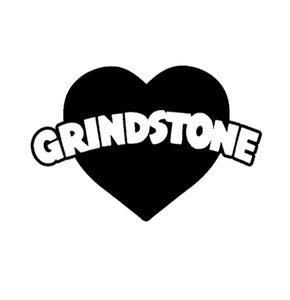 grindstone crop top