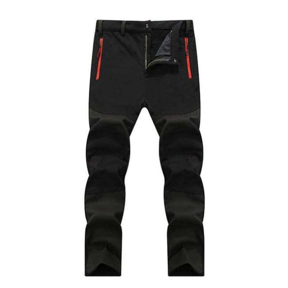 Men Professional Wintersport pants - Love Travel Share