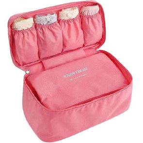 WOMENS SECRET WATERPROOF TRAVEL BAG - Love Travel Share