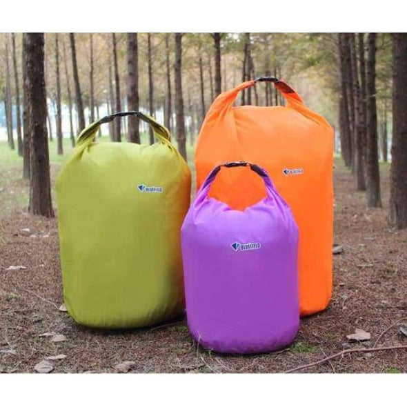 Waterproof Bag/ Dry Bag - Love Travel Share