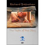 Richard Bresnahan: The Taste of the Clay DVD