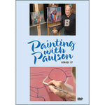 Painting with Paulson Series 17 DVD