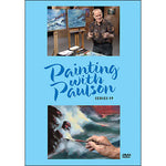 Painting with Paulson Series 19 DVD