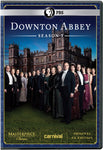 Downton Abbey Season 3 (3-DVD Set)