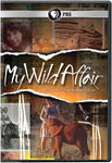 My Wild Affair (2-DVD Set)