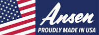 ansen valve covers proudly made in the usa