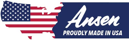 ansen valve covers made in usa banner