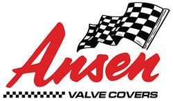 ansen valve covers logo