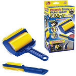 Sticky Buddy - Dust Remover