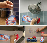 Multi-Purpose Cleaner & Remover