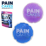 PAINCAKES The Cold Pack