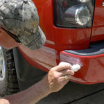 Advanced Car Scratch Remover