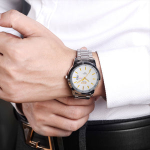 1393 luxury watch for man
