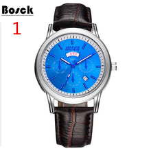 Load image into Gallery viewer, 1393 luxury watch for man