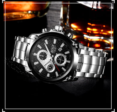 1444 luxury watch for man