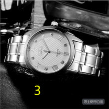 Load image into Gallery viewer, 1462 luxury men's watch
