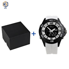 Load image into Gallery viewer, Electronic Automatic Men Watch Sport H215Z-D