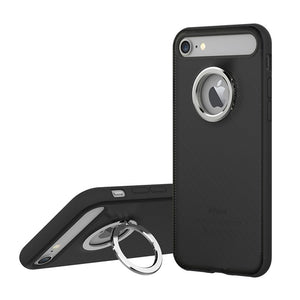 Smart Ring Holder iPhone Case